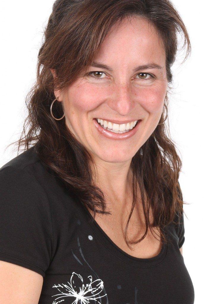 Nathalie Pépin Designer d'intérieur
